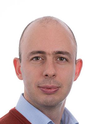 Vladimir Veljanovski