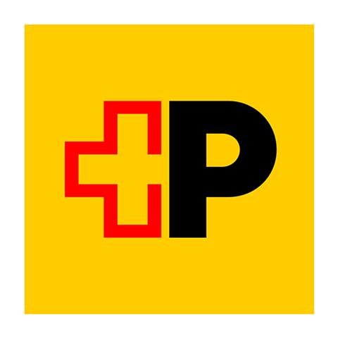 Die Schweizerische Post AG