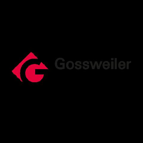 Gossweiler