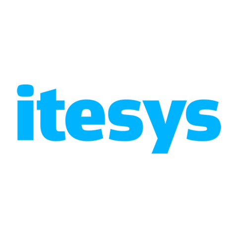 itesys AG