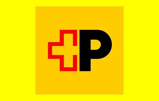 Swiss Post Ltd