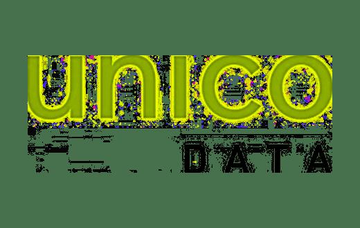 Unico Data