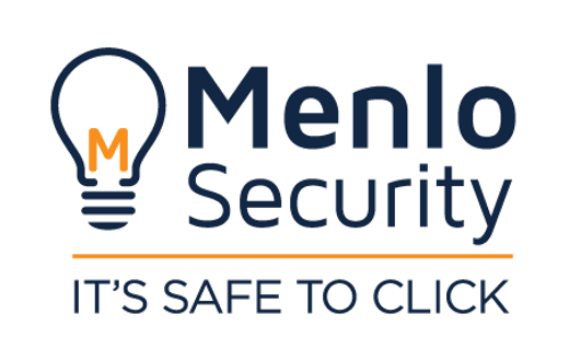 Menlo Security