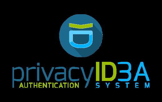 privacyIDEA