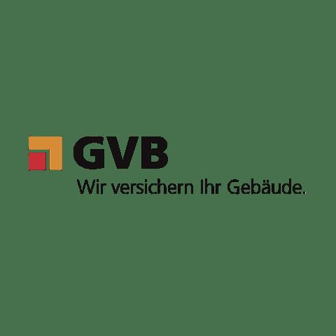 Gebäudeversicherung Bern