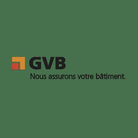 Assurance immobilière Berne