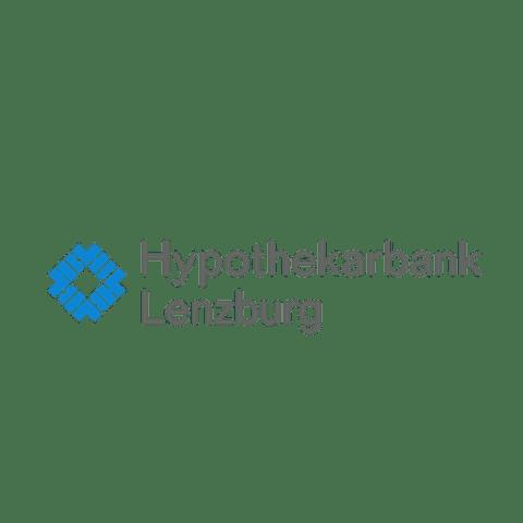 Banque hypothécaire Lenzburg