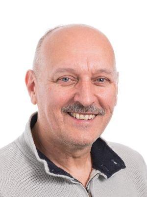 Francis Donzé