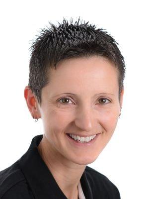 Franja Schmid