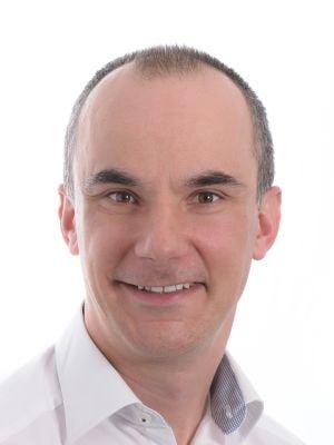 Joel Viallon